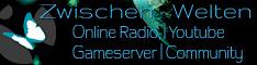 Zum Zwischen-Welten Radio