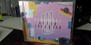 paramore after laughter album zwischen welten radio