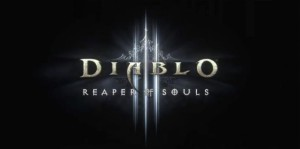 Diablo3_ReaperOfSouls-pc-games
