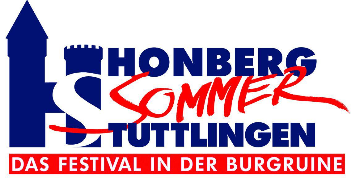 Honberg Sommer