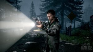 alan-wake-gun-light