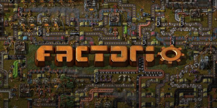 factorio zwischen-welten gaming-server logo cover
