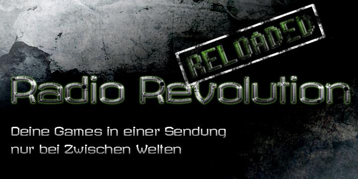 radio revolution reloaded zwischen welten radio