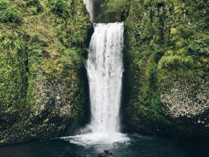 tubala-kapitel-2-wasserfall