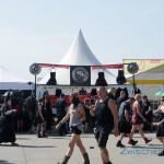 Zwischen-Welten On Tour - M'era Luna 2015 007