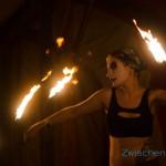 Zwischen-Welten On Tour - M'era Luna 2015 028