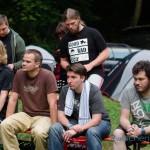 zwontour-obsidio2015-088