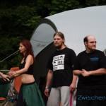 zwontour-obsidio2015-104