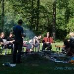 zwontour-obsidio2015-110
