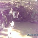zwontour-obsidio2015-134
