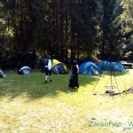 zwontour-obsidio2015-143