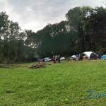 zwontour-obsidio2015-157